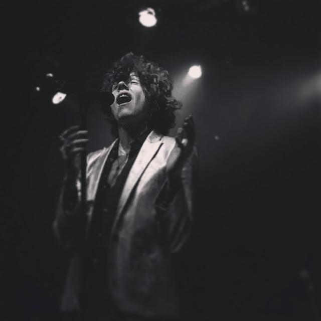 https://www.instagram.com/p/BVRU4qpFuDW/