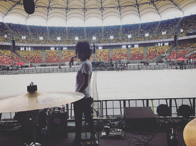 https://www.instagram.com/p/BVcaNhsjSOT/
