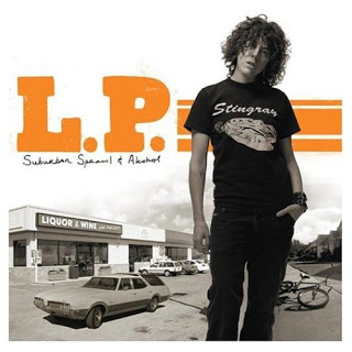 https://www.amazon.com/Suburban-Sprawl-Alcohol-L-P/dp/B000274TQW/ref=ntt_mus_ep_dpi_5