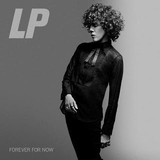 https://www.discogs.com/LP-Forever-For-Now/master/695758