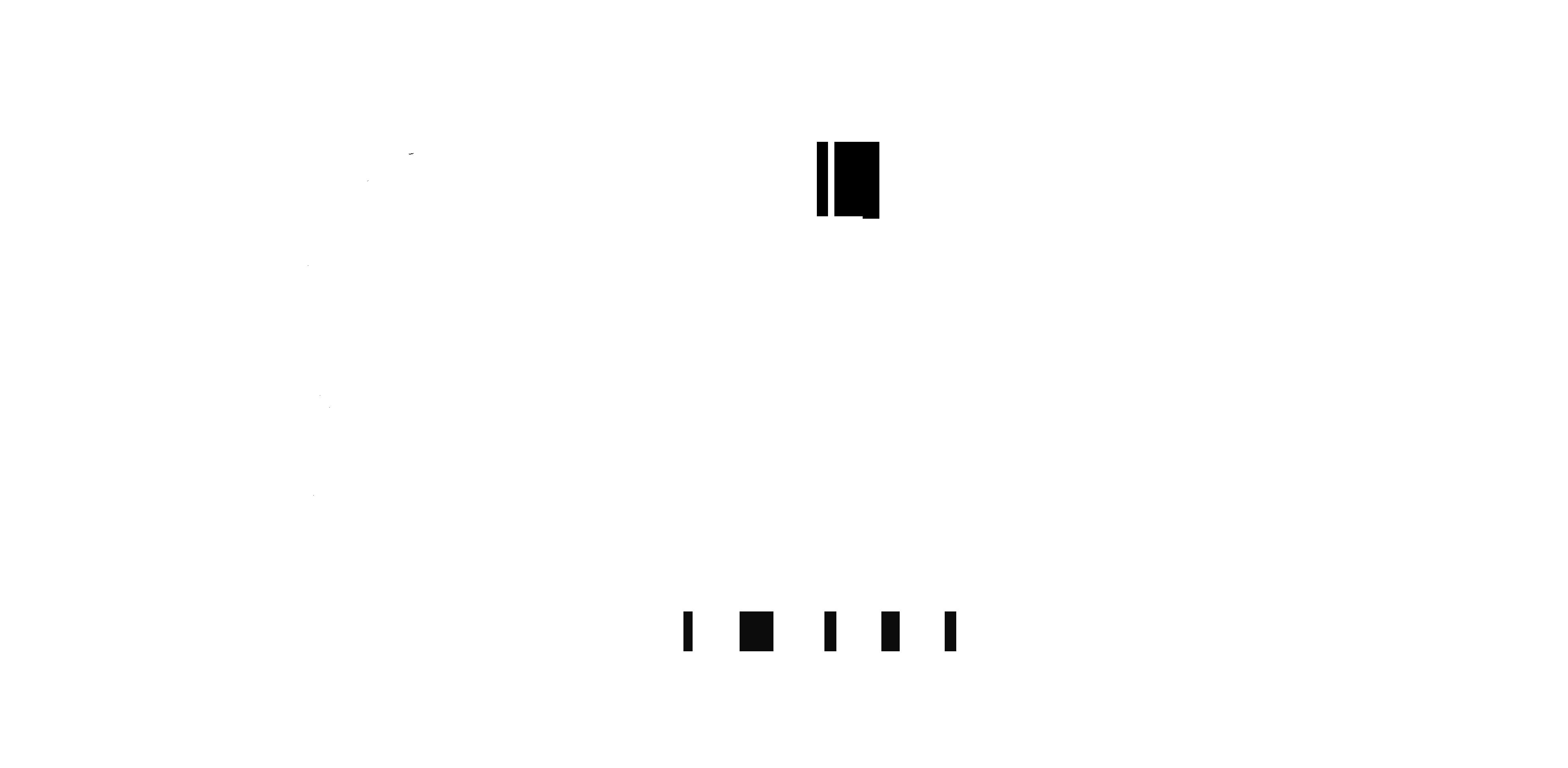LP Blog Official